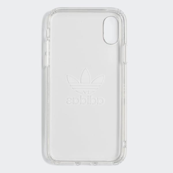 Funda iPhone Clear 6,1 pulgadas