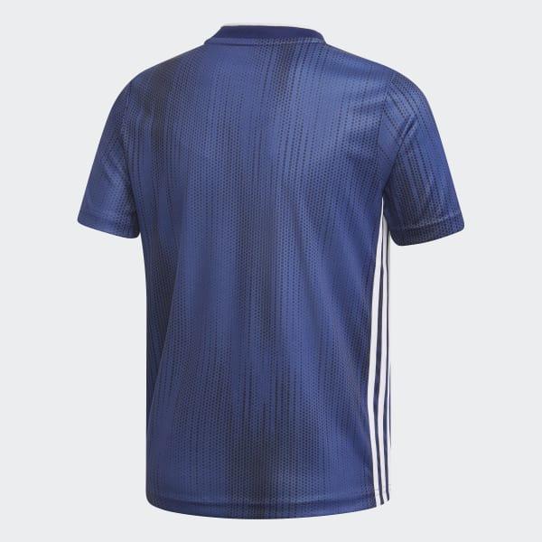 Camiseta Tiro 19