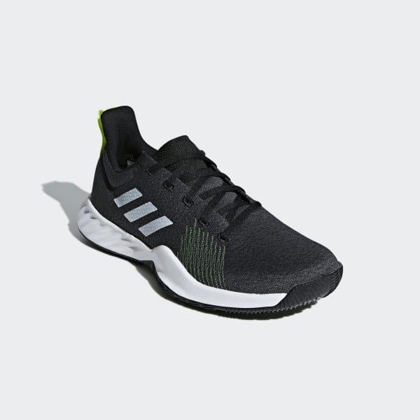 รองเท้า Solar LT