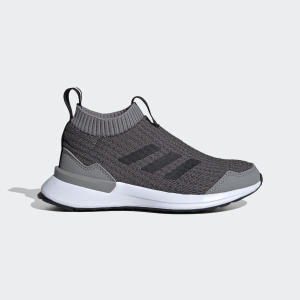 Adidas RapidaRun LL Shoes