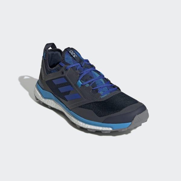 Terrex Agravic XT TLD Shoes