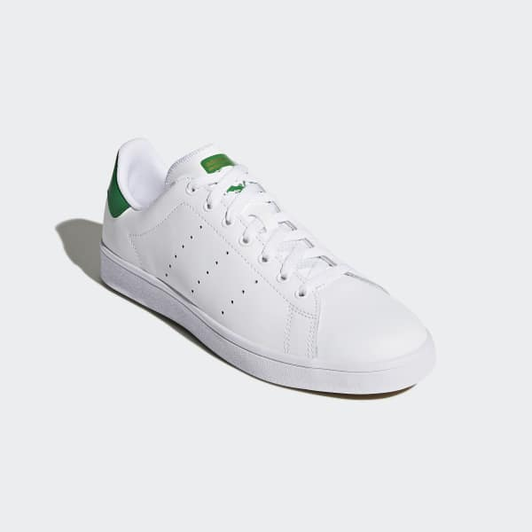 Tenis Stan Smith Vulc