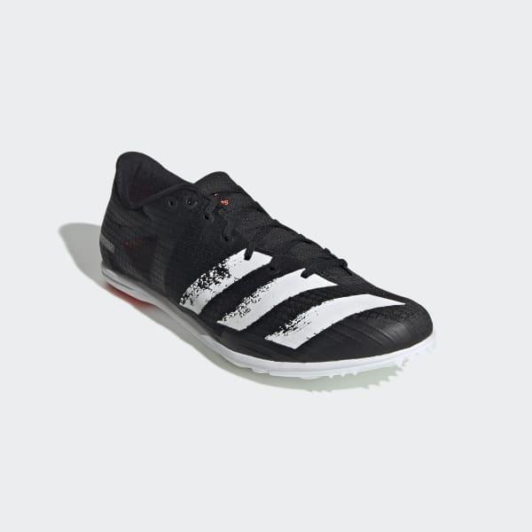 Chaussure d'athlétisme Distancestar