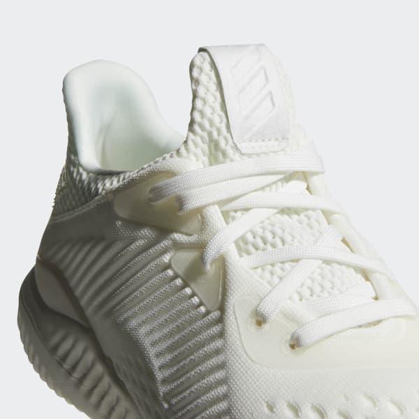 huge selection of de99e 4ec1f adidas alphabounce EM Undye Shoes - Nondye  adidas Canada