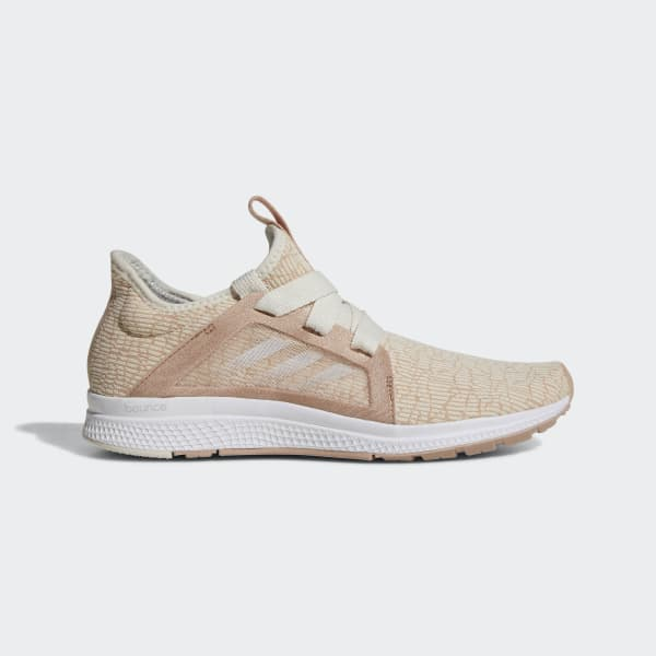 online retailer 89a65 902f1 adidas Tenis edge lux w - ASH PEARL S18  adidas Colombia