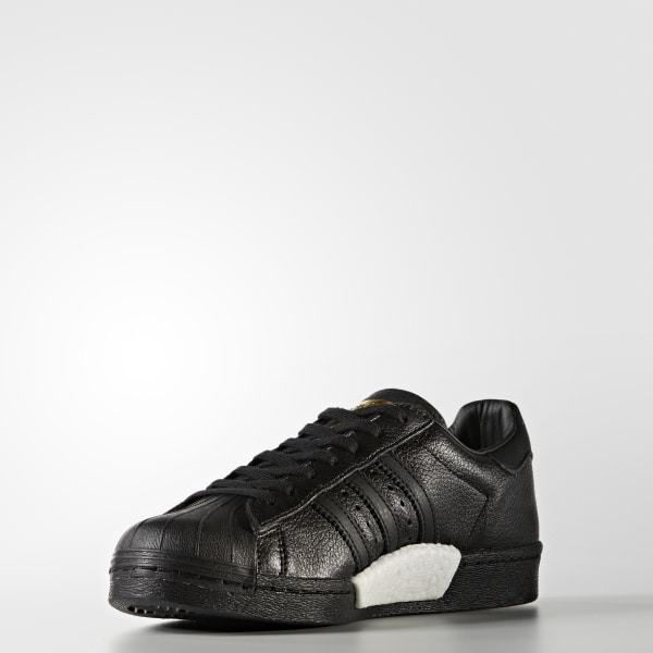 check out f8e72 b0875 Superstar Boost Shoes