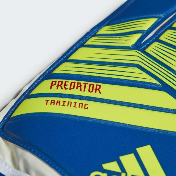 Predator Training Torwarthandschuhe