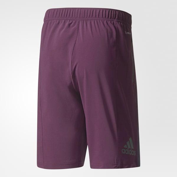 Pantaloneta Crazytrain
