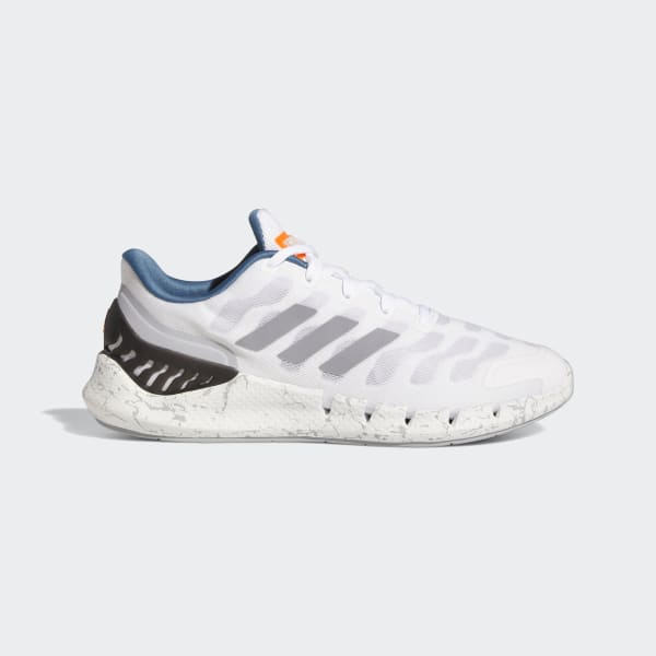 adidas Climacool Ventania 'Cloud White / Halo Silver' .00 Free Shipping