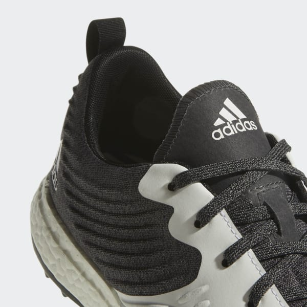 buy online 54e9a d46b8 adidas Adipower 4orged S Wide Skor - Svart  adidas Sweden
