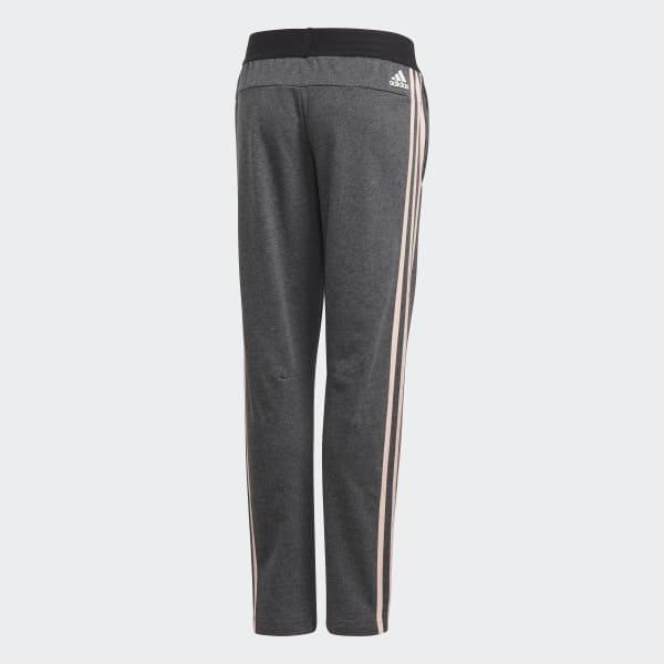 Pantalón ID 3 Rayas