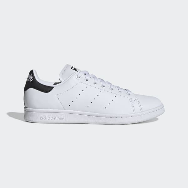 adidas Stan Smith Shoes Vit | adidas Sweden