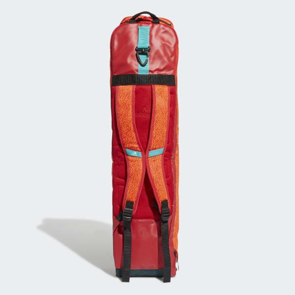 H5 Stick Bag Medium