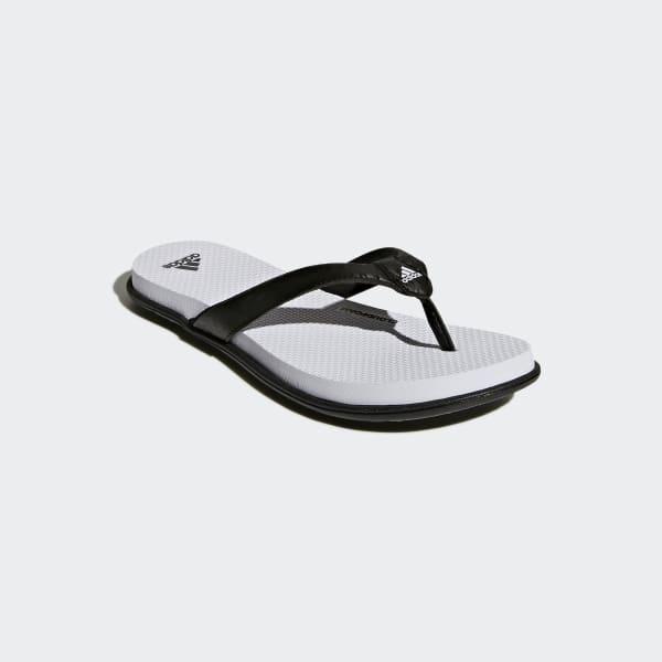 official photos b0d83 5e3b5 adidas Cloudfoam One Thong Sandals - Black  adidas Ireland