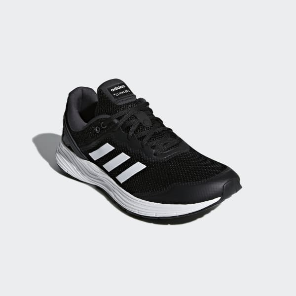 new style a8dce 2381b Zapatillas Fluidcloud Climacool Ambitious