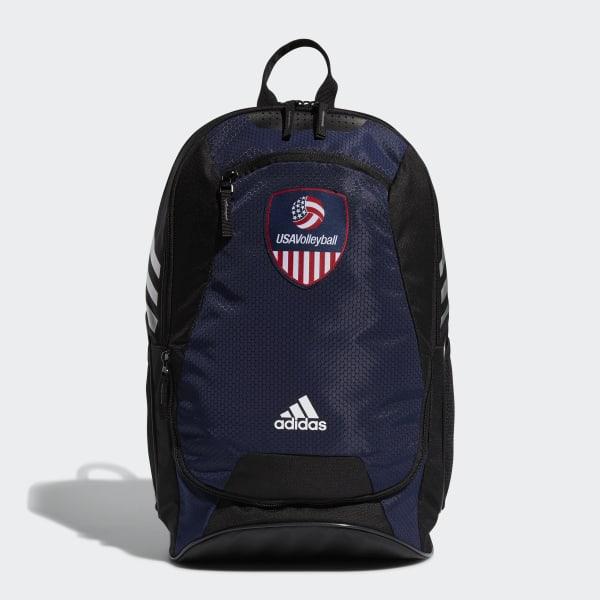 Adidas USA Volleyball Stadium 2 Backpack