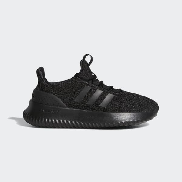 df0c30ed095ad adidas Cloudfoam Ultimate Shoes - Black | adidas US