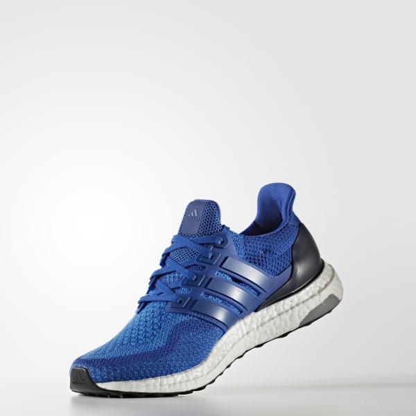 5bf672a040b72 adidas ULTRABOOST Shoes - Blue
