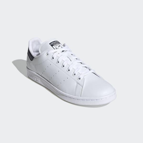 adidas stan smith animal