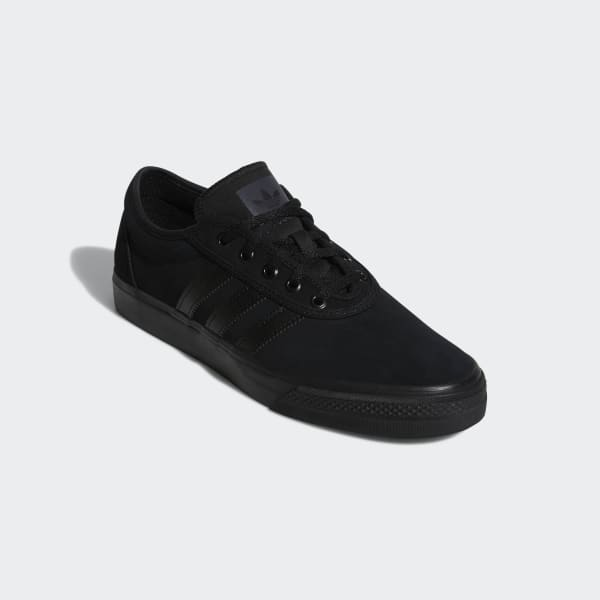 watch 57176 9f8c8 adidas adiease Shoes - Black  adidas UK