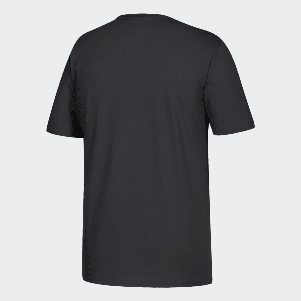 T-shirt Golden Knights Locker Division