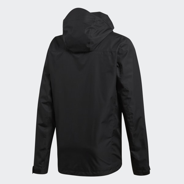 Adidas Wandertag Jacket Men,Size (Men):58 »