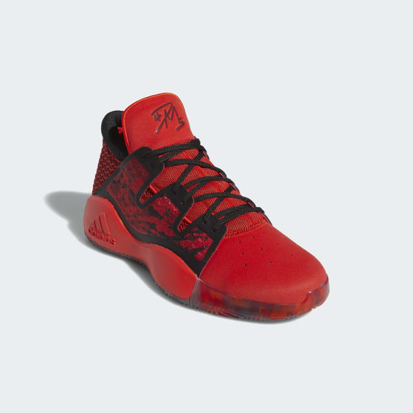 Pro Vision Select Player Edition Shoes