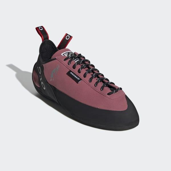 Five Ten Anasazi Lace Shoes