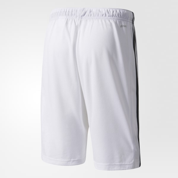 adidas mens essential shorts