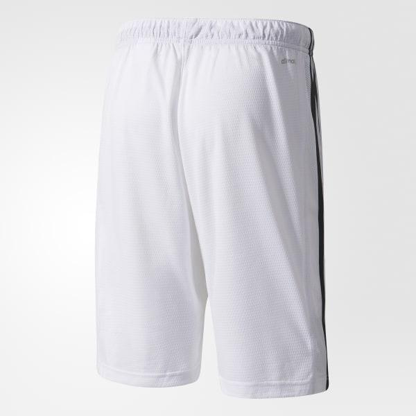 adidas mens essential shorts