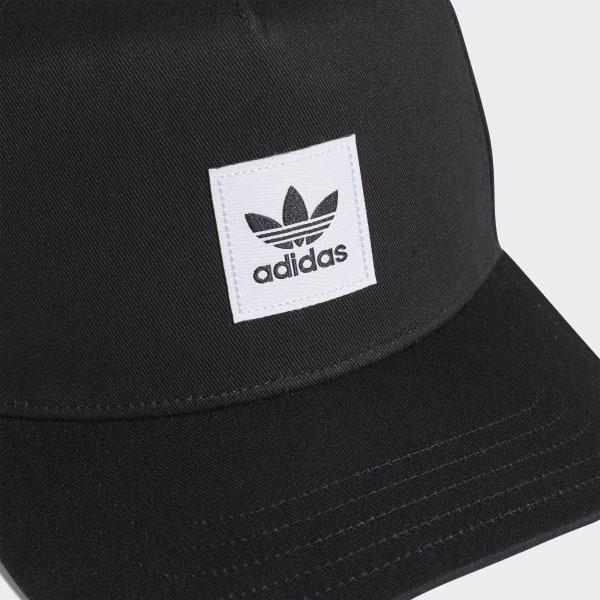adidas Originals A frame Cap