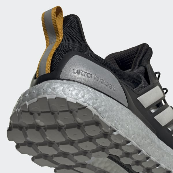 adidas Ultraboost WINTER.RDY DNA Shoes