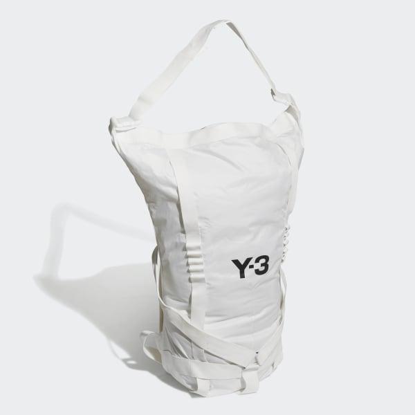 Рюкзак Y-3 Itech