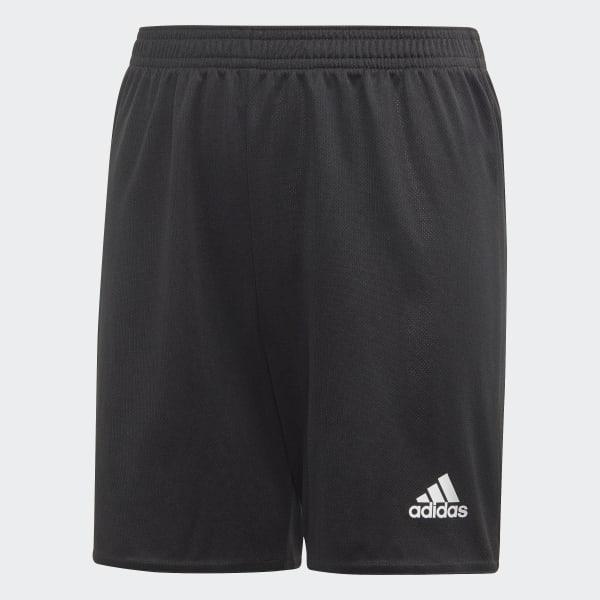 Autenticación Nombre provisional trama  adidas Estro 19 Shorts - Black | adidas Malaysia