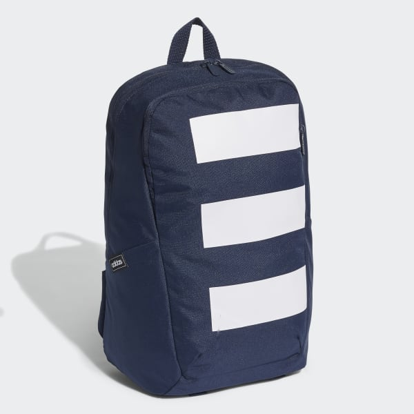 Parkhood 3-Stripes Backpack