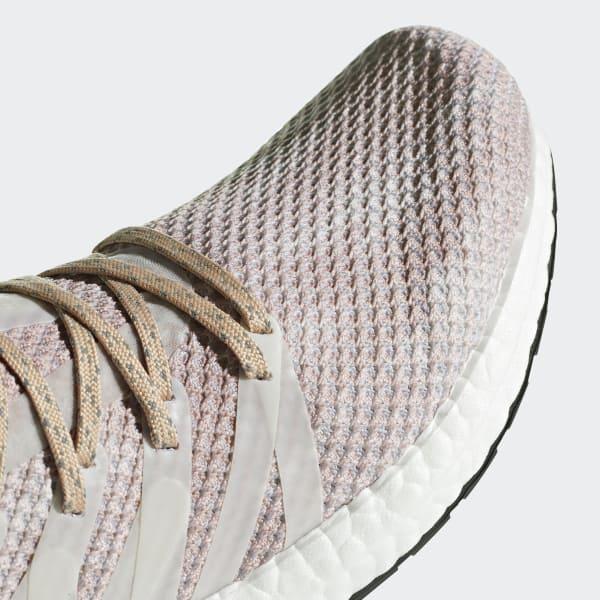 reputable site 0171f 34488 adidas SPEEDFACTORY AM4PAR sko - Beige  adidas Denmark