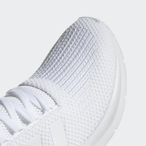 Chaussure Swift Run France Vente | Enfants Originals adidas