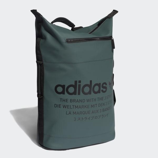 adidas NMD Backpack