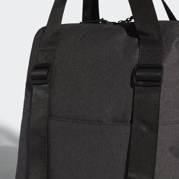 9448bd80f48 adidas ID Tote Bag - Grey