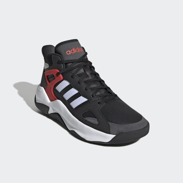 Streetspirit Shoes