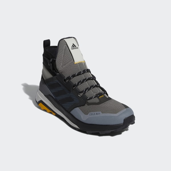 Terrex Trailmaker Mid COLD.RDY Hiking Shoes