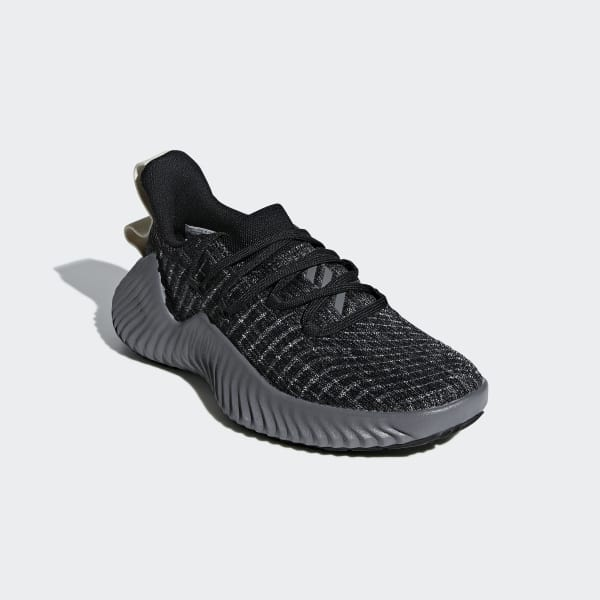 Tenis AlphaBOUNCE TRAINER W