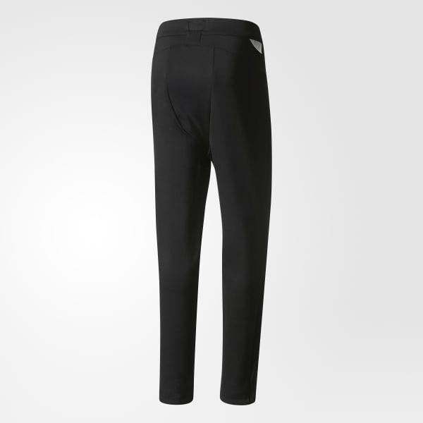 b8f70cb2 adidas White Mountaineering Track Pants - Black   adidas US