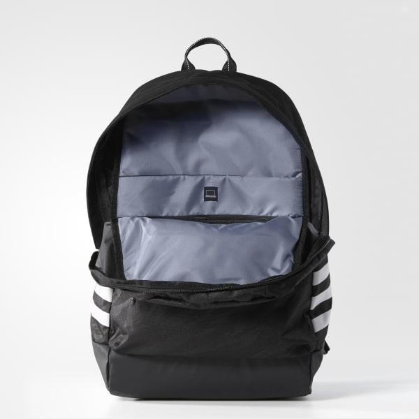71179822e876 adidas Daybreak Backpack - Black