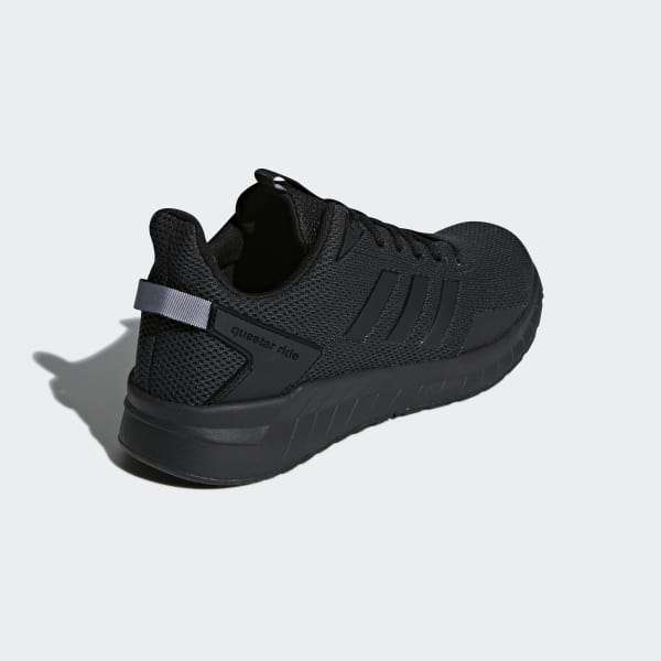 Scarpe Questar Ride Nero adidas   adidas Italia