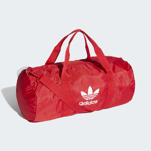 Adicolor Duffle Bag
