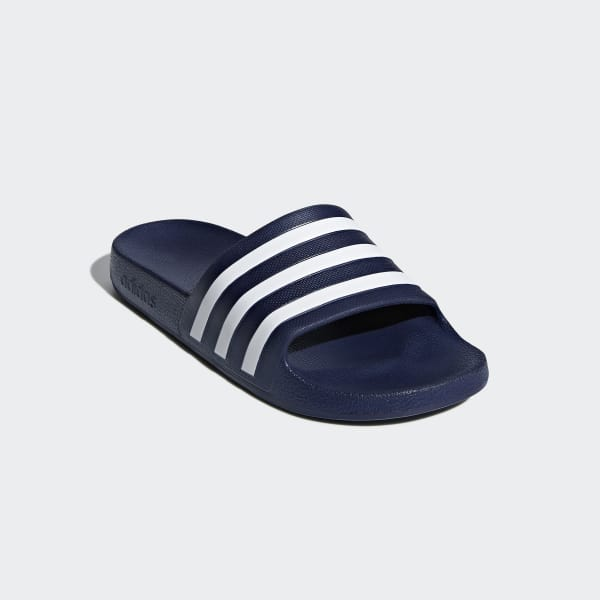 Adilette Aqua Slipper