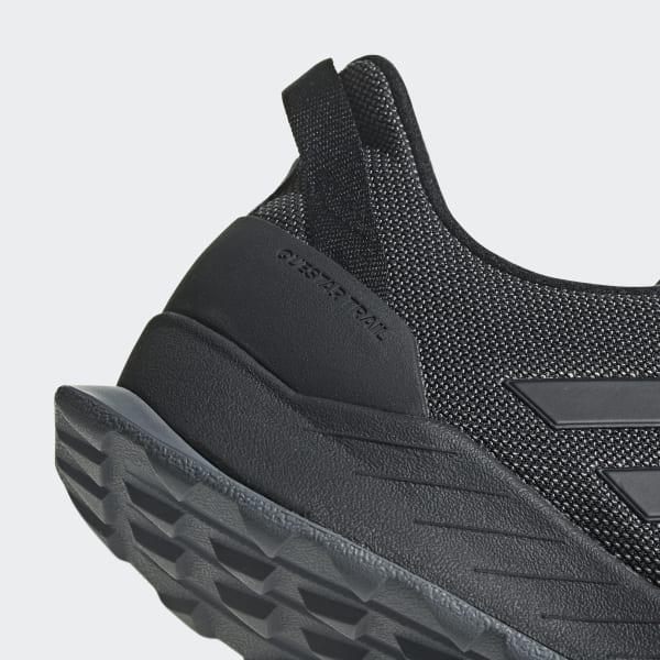 outlet store 9f223 1969b adidas Questar Trail Shoes - Black  adidas US