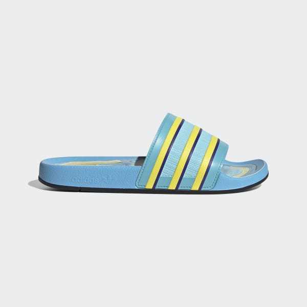 adidas Adilette Premium Slides