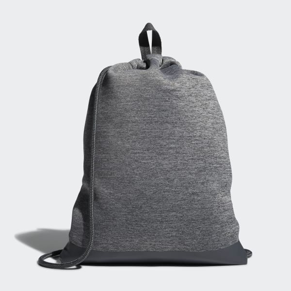 005b9262af adidas FAV GYM BAG M - Grey